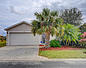 Photo of 1770 Sawgrass Circle