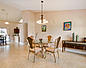 Photo of 13782 Barberry Drive
