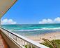 Photo of 5540 N Ocean Drive #6-b