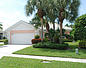 Photo of 8378 E Garden Oaks Circle
