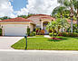 Photo of 8963 Torcello Way