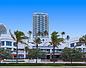 505 N Fort Lauderdale Beach Boulevard #1608 Photo 1