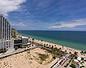 505 N Fort Lauderdale Beach Boulevard #1608 Photo 11