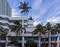 505 N Fort Lauderdale Beach Boulevard #1608 Photo 12