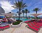 505 N Fort Lauderdale Beach Boulevard #1608 Photo 13