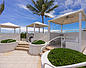 505 N Fort Lauderdale Beach Boulevard #1608 Photo 16