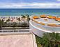 505 N Fort Lauderdale Beach Boulevard #1608 Photo 17
