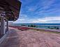 505 N Fort Lauderdale Beach Boulevard #1608 Photo 21