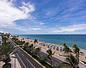 505 N Fort Lauderdale Beach Boulevard #1608 Photo 22