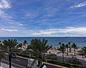 505 N Fort Lauderdale Beach Boulevard #1608 Photo 23
