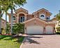 Photo of 11069 Misty Ridge Way
