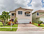 Photo of 6175 Adriatic Way