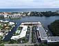 Photo of 701 Ne Harbour Terrace #108
