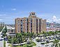 Photo of 651 Okeechobee Boulevard #204