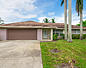 Photo of 2580 Sw 10th Circle
