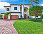 Photo of 1171 Coral Way