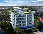 Photo of 120 S Ocean Drive #2 South