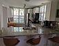 Photo of 5776 Fox Hollow Drive #a