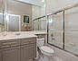 1044 Diamond Head Way Photo 15