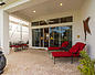 1044 Diamond Head Way Photo 16