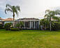 1044 Diamond Head Way Photo 19