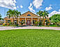 Photo of 209 N Country Club Drive