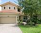 Photo of 4938 Pacifico Court