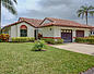 Photo of 10654 Beach Palm Court #a