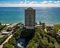 5050 N Ocean Drive #1501 Photo 3