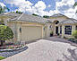 Photo of 3878 Netherlee Way