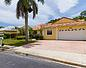 Photo of 10264 Allamanda Circle
