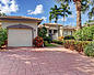 Photo of 5771 Grand Harbour Circle