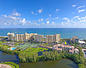 Photo of 500 Ocean Trail Way #305