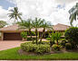 Photo of 4500 Nw 26th Court