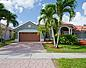 Photo of 10553 Maple Chase Drive