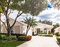 Photo of 8548 Doverbrook Drive