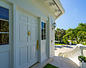 607 S Beach Road  Photo 6