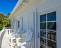 607 S Beach Road  Photo 8