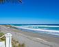 607 S Beach Road  Photo 51