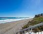 607 S Beach Road  Photo 52