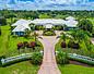 Photo of 600 Atlantis Estates Way