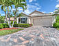 Photo of 942 Augusta Pointe Drive