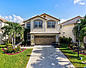 Photo of 7586 Colony Palm Drive
