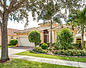 Photo of 7728 New Holland Way
