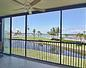 Photo of 200 Intracoastal Place #206