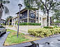 11811 Avenue Of The Pga  #2-2e Photo 3