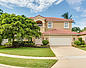 Photo of 6103 Indian Forest Circle