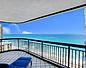 Photo of 5380 N Ocean Drive #17j