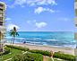 Photo of 5460 N Ocean Drive #5-d