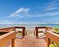 Photo of 5460 N Ocean Drive #7c